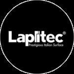 21-LAPITEC