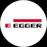 24-EGGER