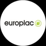 27-EUROPLAC
