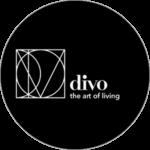 28-DIVO-DESIGN