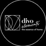 29-DIVO-ELEMENTS