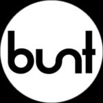 30-BUNT-sk